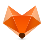 Gifox Pro 2.0.0