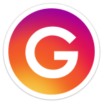 Grids for Instagram 5.9
