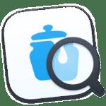 IconJar 2.1.2