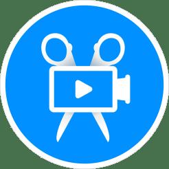 Movavi Video Editor Plus 2020 icon