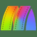 MovieMator Video Editor Pro 2.9.2