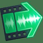 iShowU Instant Advanced 1.3.1