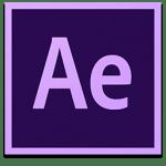 Adobe After Effects 2020 v17.0.1