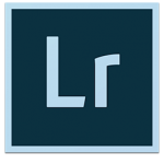 Adobe Lightroom Classic 2020 v9.1