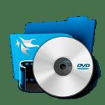 AnyMP4 DVD Converter 8.2.12