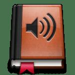 Audiobook Builder 2.1