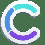 Combo Cleaner Premium 1.2.15