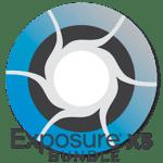 Exposure X5 Bundle 5.2.0.163