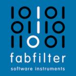 FabFilter Total Bundle v2020.06.11