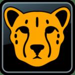 MW3D-Solutions Cheetah3D 7.4.1