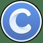 MacClean 3.6.0