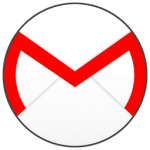 Mia for Gmail 2.4.0