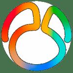 Navicat Premium 15.0.6