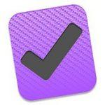 OmniFocus Pro 3.5.1