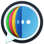 One Chat Pro 4.9.4