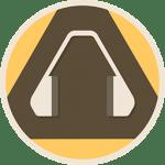 TunesKit Audio Converter 3.3.0.53