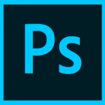 Adobe Photoshop 2020 v21.0.3