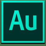 Adobe Audition 2020 v13.0.6