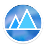 App Cleaner & Uninstaller Pro 7.0