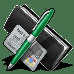 CheckBook Pro 2.6.13