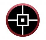 CorelCAD 2020.0 (20.0.0.1074)