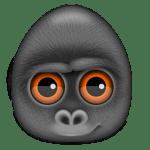 Debookee 7.4.1