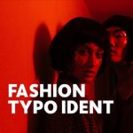 Fashion Ident Typo Opener for Final Cut Pro