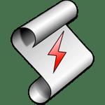 FastScripts 2.8.2