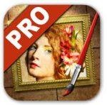 JixiPix Artista Impresso Pro 1.8.14