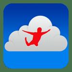 Jump Desktop (RDP, VNC, Fluid) 8.4.9