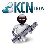 KCNcrew Pack