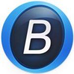 MacBooster 8 Pro 8.0.5