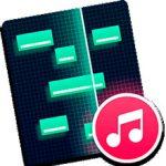 Mix Up Studio 3.1.5