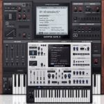 Synapse Audio Software PACK v01.01.2020