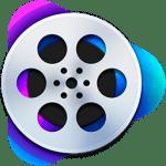 VideoProc 3.5 (20200120)