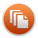 iCollections 6.5.2