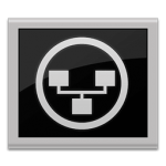 iNet Network Scanner 2.7.0