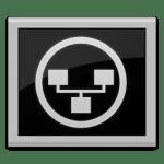 iNet Network Scanner