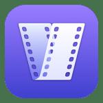 Cisdem Video Converter 5.4.0