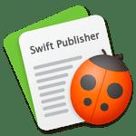 Swift Publisher 5.5.3