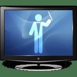 Display Maestro 3.0.8
