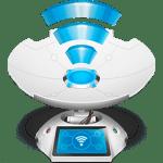 NetSpot PRO – Wi-Fi Reporter 2.12.1006