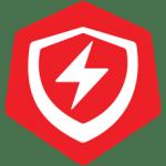 Antivirus One Pro 3.4.4