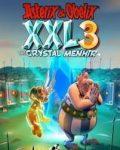 Asterix & Obelix XXL 3: The Crystal Menhir 1.56