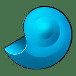 DEVONthink Pro 3.5.1