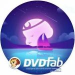 DVDFab All-In-one 11.0.7.5