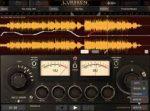 IK Multimedia Lurssen Mastering Console v1.1.0b