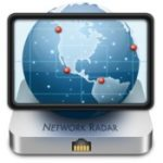 Network Radar 2.9
