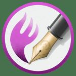 Nisus Writer Pro 3.0.4