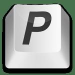 PopChar X 8.9.0